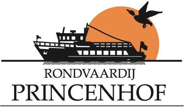 Rondvaardij Princenhof